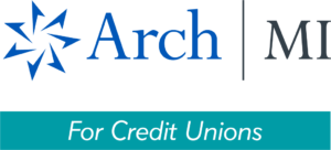 Arch MI for Credit Unions